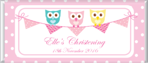 3_owls_bunting_lindt-01