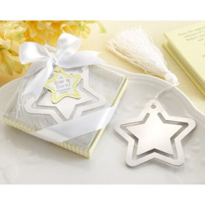a_star_bookmark