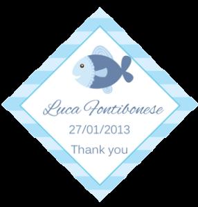blue_fish_tag-01