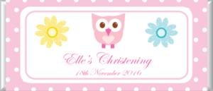 owl_pink_lindt-01