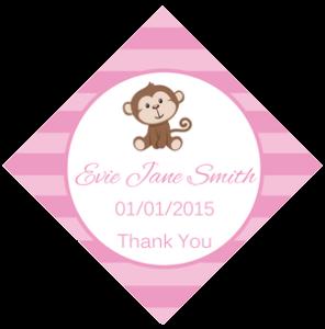 pink_monkey_design_tag-01