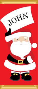 place_card_christmas_bars-01
