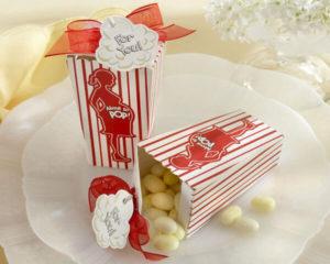 popcorn_box_large