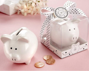 piggy_bank_favour