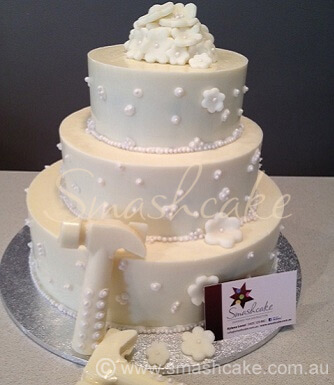 wedding_smashcake_4