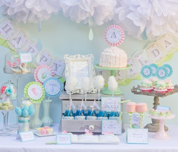 Ideas para baby shower vxo9n5tb Favour Perfect