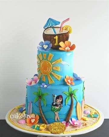 cake_lava