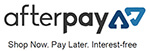 afterpay-logo-product-1