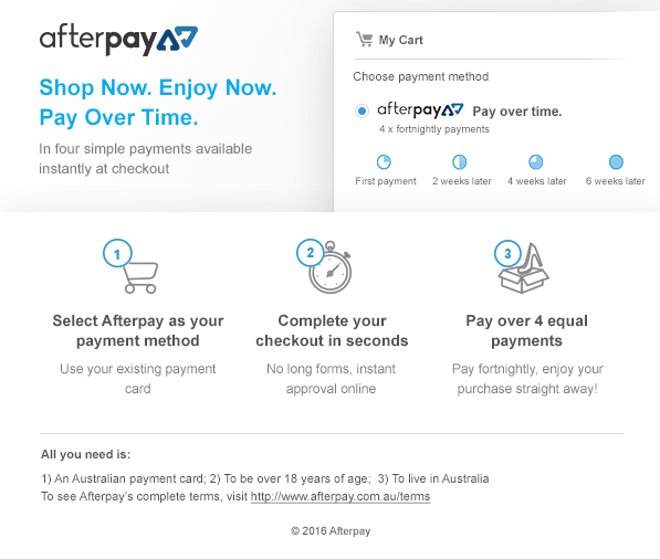 after_pay_banner
