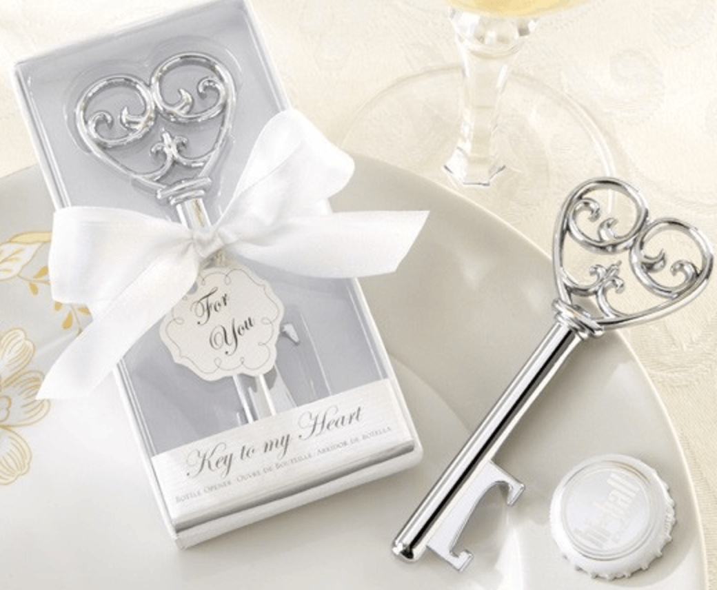 Favour Perfect Wedding & Christening & Party Favours & Bomboniere
