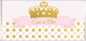 pink_gold_princess_crown