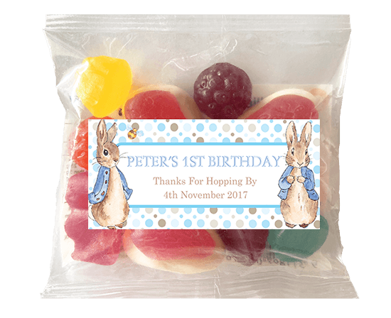 lolly_bag_peter_rabbit