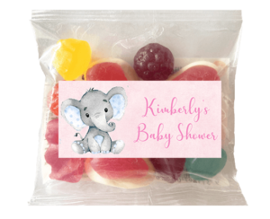lolly_bag_pink_elephant